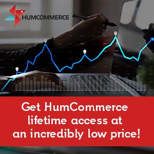 HumCommerce LTD