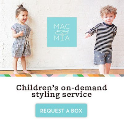 Request a Box