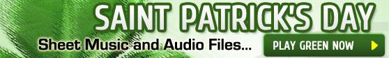 Virtual Sheet Music - Sheet Music Downloads