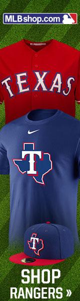 Best Seats At Globe Life Park Texas Rangers Ballpark In