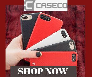 Deals / Coupons Caseco 1