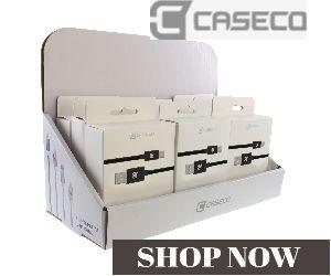 Deals / Coupons Caseco 4