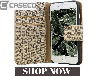Deals / Coupons Caseco 8