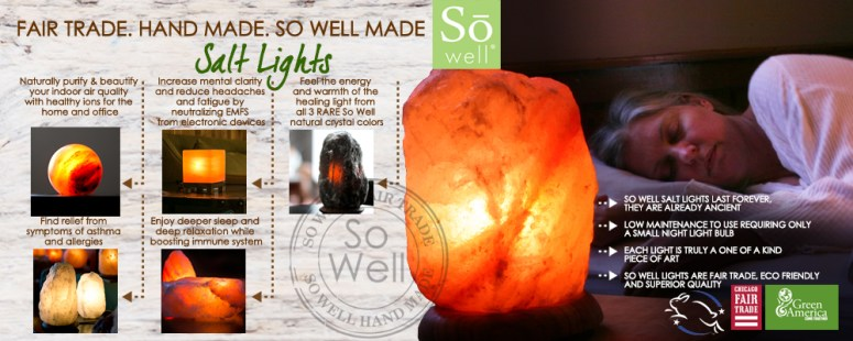 So-Well-Himalayan-salt-lights