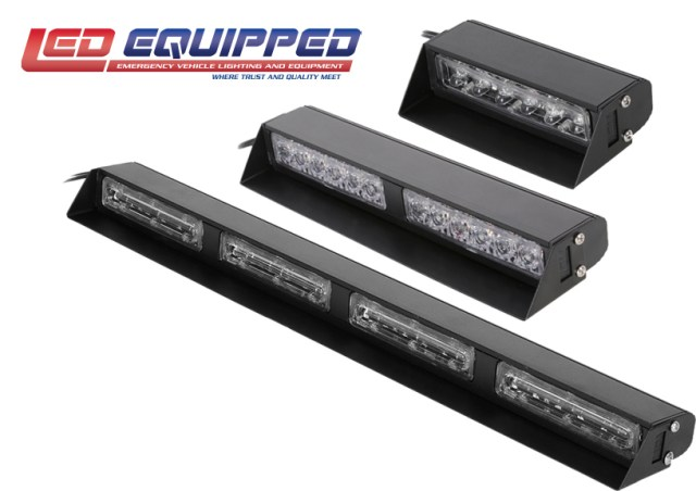Led Equipped On Sale