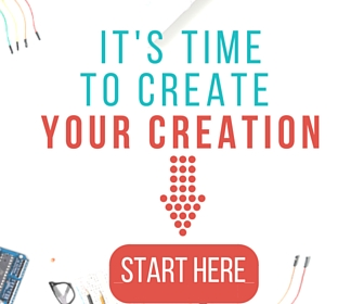 Creation Crate