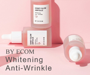 Beauty: 7 Best Niacinamide Products To Try Out, The Jesselton Girl