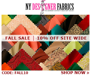 Fall Season Sale. Use Code: FALL10 at Checkout and Get 10% Off Site Wide