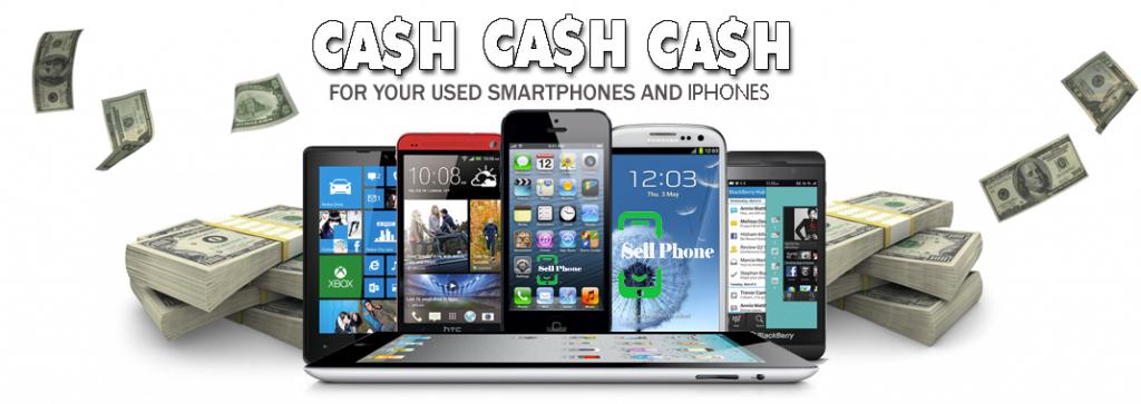 Get Cash Today
