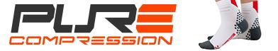 pure-compression-brand