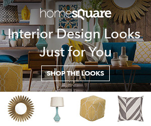 HomeSquare