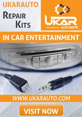 ukarauto.com