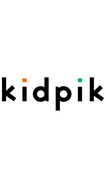 kidpik.com girls fashion subscription box