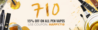 Smokazon.com - Save 15% OFF on all our Pen Vapes