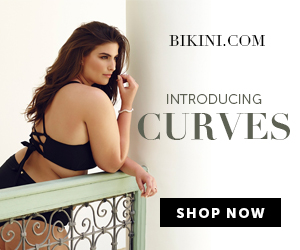 Introducing Curves! Bikini.com's Plus Size Collection