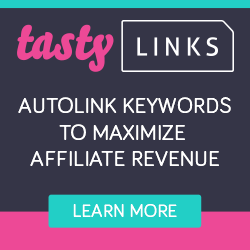 Tasty Links by Wp Tasty