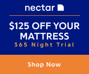 Nectar Sleep Sale