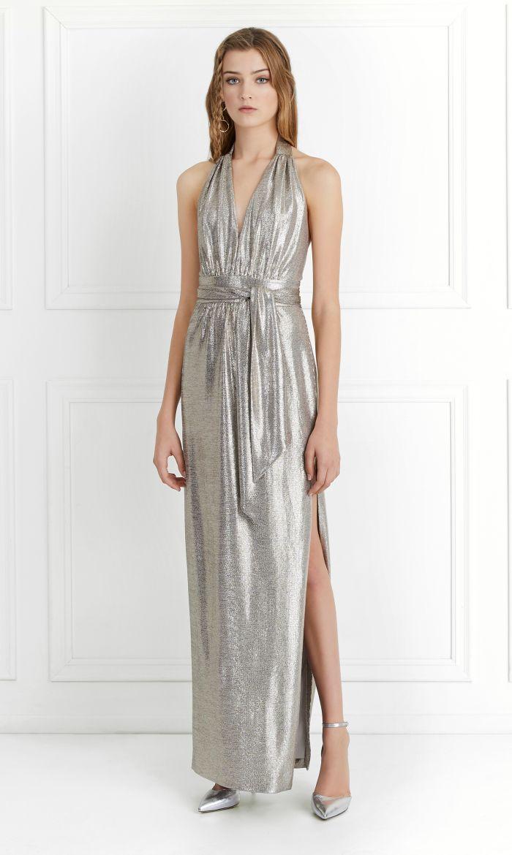 rachel-zoe-charlize-metallic-jersey-gown-3-700x1170