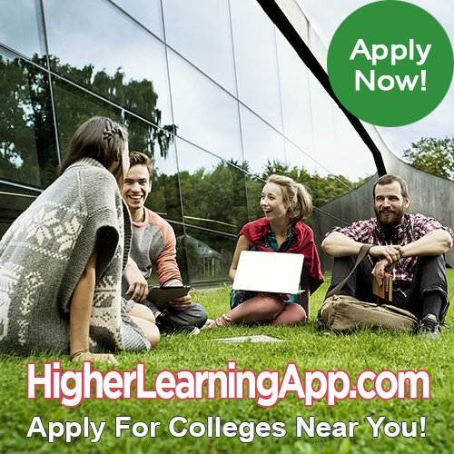 Get More Information About College