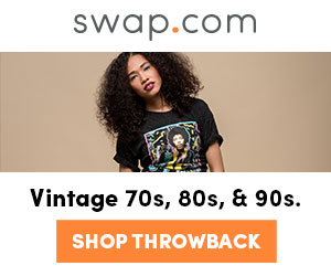 Swap.com - Thrift Shopping Online