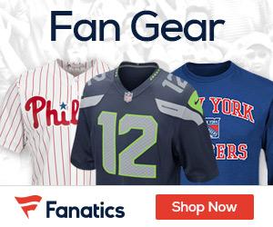 Shop for Vintage look Team Gear at Fanatics.com!