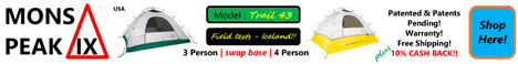 mons-peak-ix-trail-43-leaderboard-1