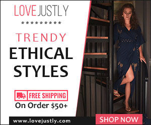 Trendy Ethical Styles