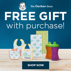 The Gerber Store