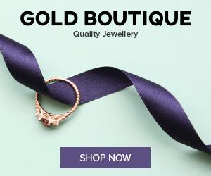 Quality Jewellery