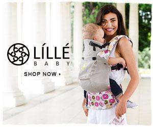 Lillebaby