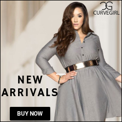 Latest Clothing Collection, plus size clothing