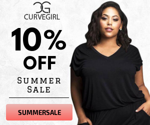 Summer Sale Banner, Summer sale clothing