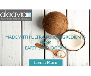 Aleavia Skin Care