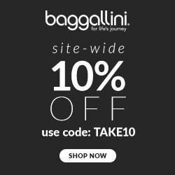 Visit Baggallini.com