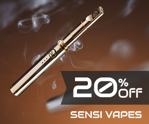 Vaporizer coupons. Cheap vaporizers. vape deals online. Vape coupons online. Vaporizer deal. Deals on vapes.