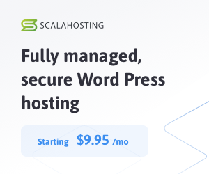 Fully Managed WordPress with Dedicated Cloud Resources and IP Address