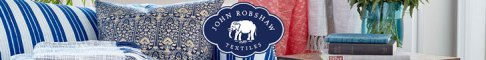 Shop John Robshaw Collection