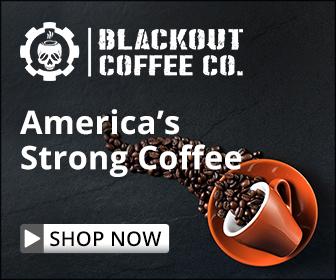 www.BlackoutCoffee.com