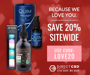 20% OFF Sitewide - Offer ends at 11:59pm EST on 2/5/2020.  Code: LOVE20