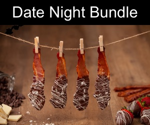 Perdue Farms Date Night Bundle