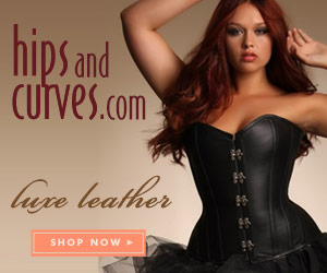 Shop Hips & Curves for Luxe Leather!