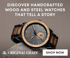 Visit OriginalGrain.com
