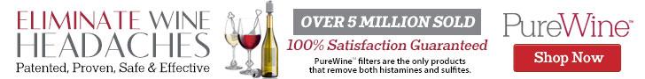 PureWine Shop Now