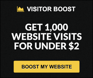 Visitor Boost