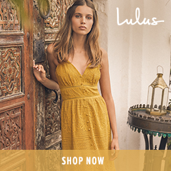 Prom, Graduation, & Spring Break Dresses, Two- Piece Dresses, Jumpsuits & Rompers at Lulus.com