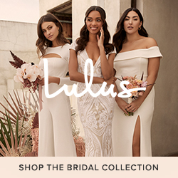 Sundresses, Maxi Dresses, & More! Shop Summer Dresses for Women - Lulus.com