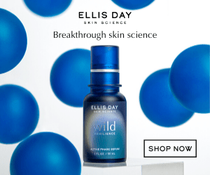 Ellis Day Skin Science