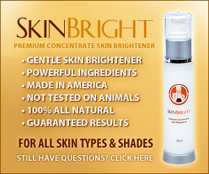 Brightener peau SkinBright premium