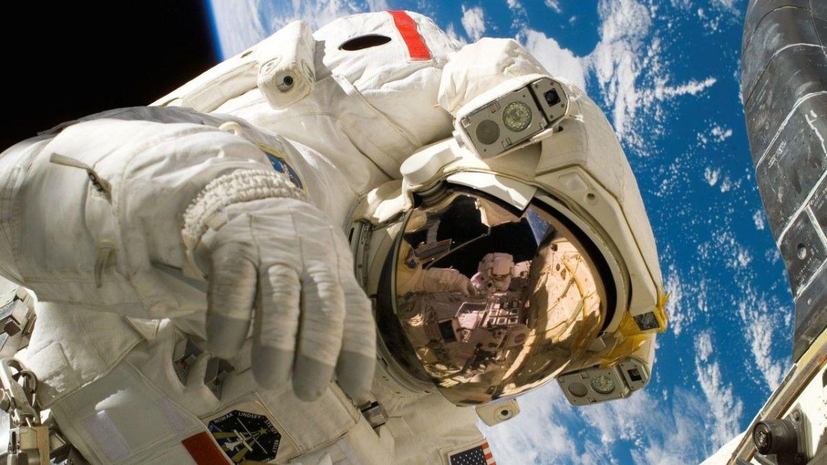 NASA'dan kripto para ve blockchain hamlesi -
