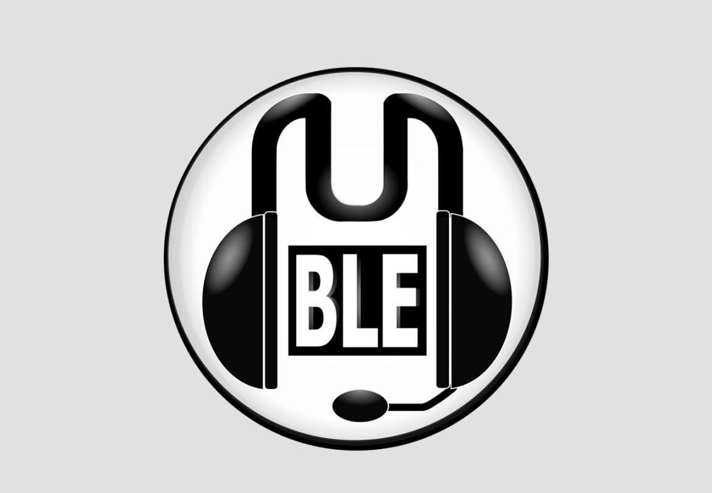 Oyunlar için en iyi ücretsiz sesli sohbet uygulamaları